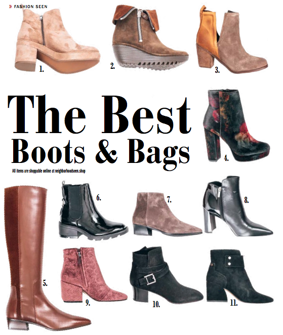 7b01a2d354d Shop The Best Boots & Bags for HIM & HER – Schostyle